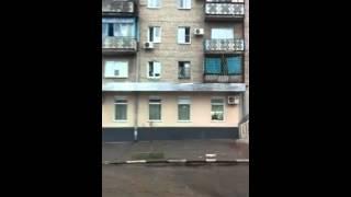 Российская пропаганда в Херсоне