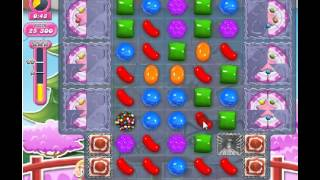 Candy Crush Level 373