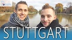 STUTTGART Winter Reiseführer | THE LOCALS