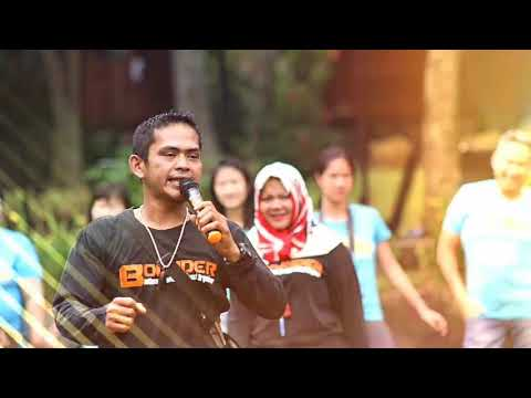 Bounder Outbound & Eo with OSELLA INDONESIA