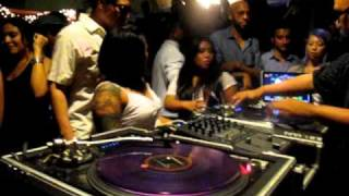 213* DJ Rhettmatic @ the Do Over pt 1