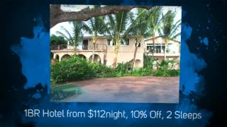 Condo Rentals Oahu Waikiki Hawaii-Rental Hawaii