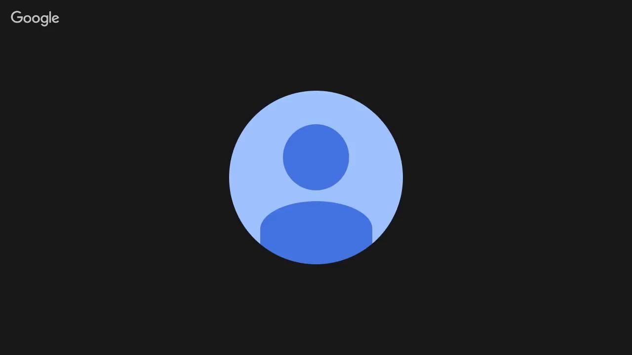 Digisport1 Live Youtube