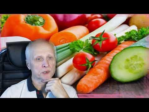Девять факторов старения организма человека
