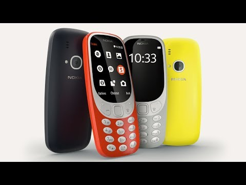 NOKIA Top 5 Best Keypad Phone | Cheapest Nokia Simple Phones