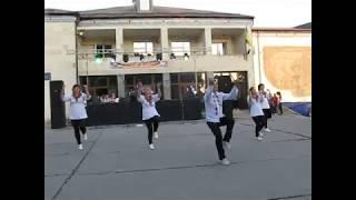 ла нунта аста танец видео Online Timetuberu