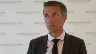 Trial results of vemurafenib, cobimetinib and LDH as a predictive marker in BRAF-mutated melanoma