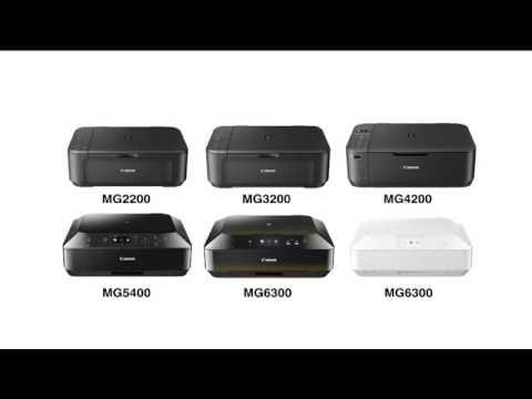 CANON MG6300 PRINTER DRIVERS FOR WINDOWS 7