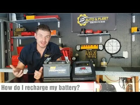 how-do-i-recharge-my-car-battery-|-how-long-to-charge-a-car-battery-at-2-amps