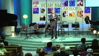 «Сожительство гражданский брак венчание» ЂЂЂ Олийник Виталий