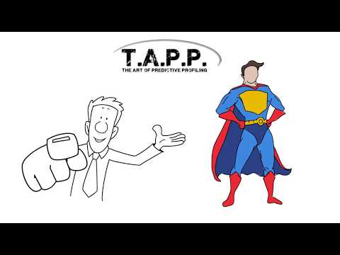 What is TAPP