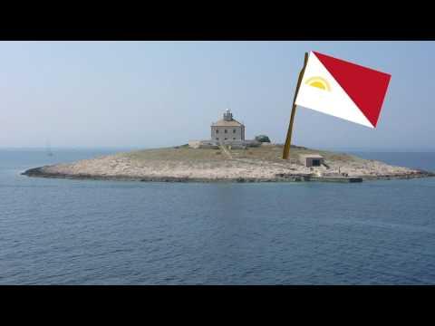 Island Nations
