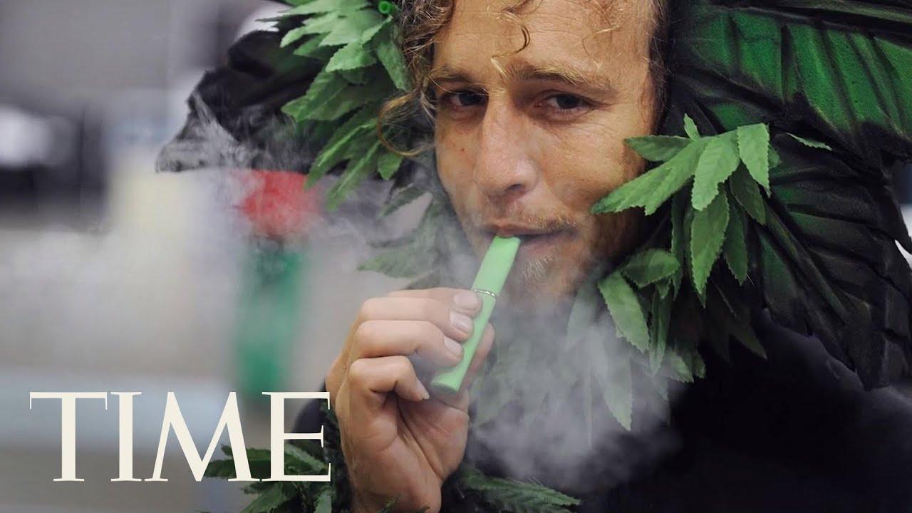 Курить коноплю хорошо фильмы о конопле документальные фильмы