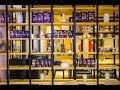 More Cafe Launches New Icecream Brand in Dubai