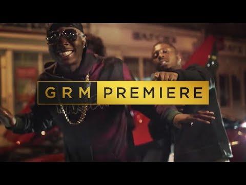 Mitch x Timbo - Mercy [Music Video] | GRM Daily