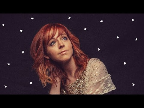 Face To Face with Lindsey Stirling