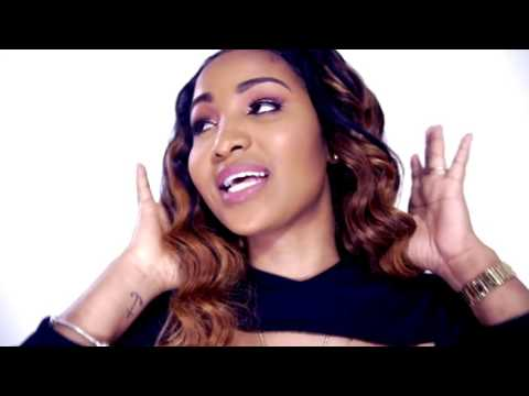 Shenseea - Nothing Dem Nuh Have Ova Me/Extended - BEAT LINK [2017]
