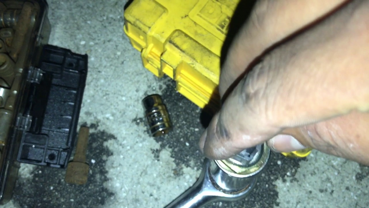 small resolution of oil pressure switch ford f 150