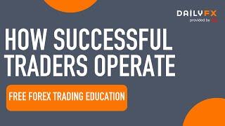 Archive Forex Trading Secrets | DailyFX.com