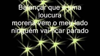 Don Omar feat. Lucenzo - Danza Kuduro [LYRICS+MP3 DOWNLOAD]