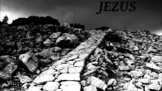 Jezus - Droga Na Szczyt ( Beat Radio 5g FM )