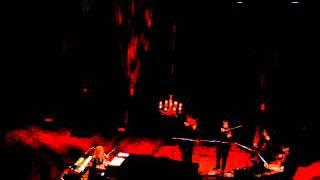 Tori Amos - Father Lucifer
