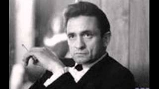 Johnny Cash - The Rebel Johnny Yuma Live