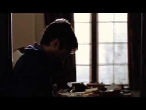 The X Files Season 2 One Breath favorite scene