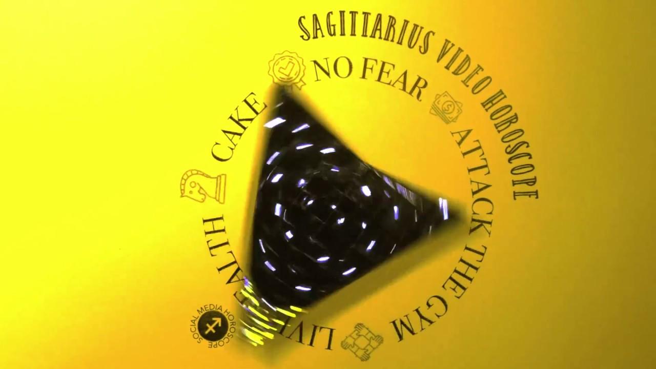sagittarius horoscope for march 7
