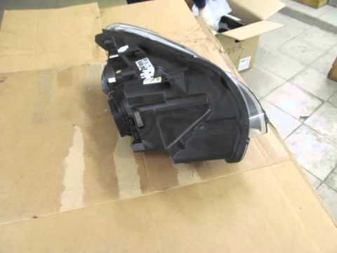 Срочно!!!! Продам БМВ х1 2012 года. Родной пробег 82000км. Цена 970 тыс руб.