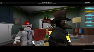 Roblox Before The Dawn Redux Part 164