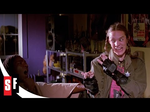 Hackers (1995) Matthew Lillard Reflects on Hackers HD