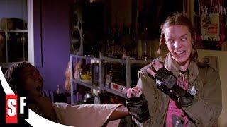 Hackers (1995) Matthew Lillard Reflects on Hackers HD