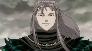 [AMV] Gintama Opening 18 - Kagerou
