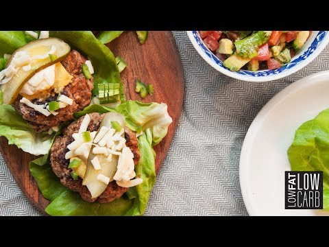 healthy-low-carb-cheeseburger---best-recipe-for-cravings