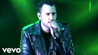 Video Reik - Invierno (En Vivo Auditorio Nacional) download MP3, 3GP, MP4, WEBM, AVI, FLV Desember 2017