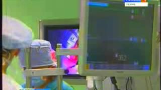 видео Кардиология и кардиохирургия