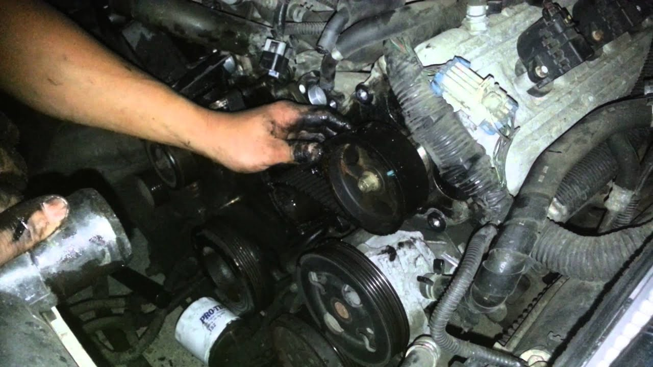 Holden Astra Timing Belt Diagram Beam Formulas With Shear And Moment Diagrams Jackaroo Engine Isuzu Trooper 3 0l 4jx1