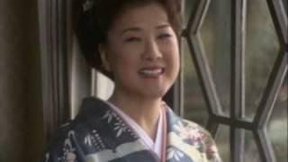 川中美幸/ふたり花
