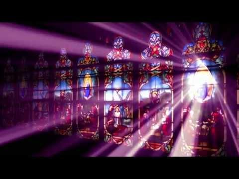 The Lord's Prayer - Italian