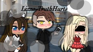 -TruthHurts-by:Lizzo-with Lyrics-