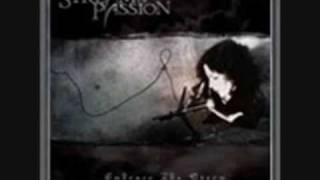 Watch Stream Of Passion Passion video