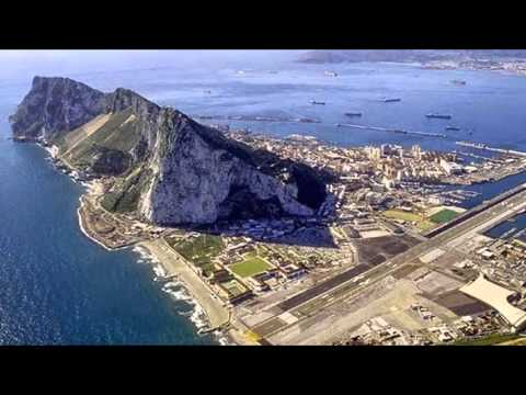 Most DANGEROUS and STRANGEST AIRPORTS in the WORLD  Most amazing & crosswind lan