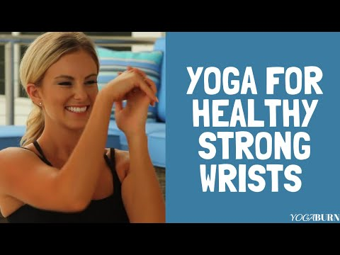yoga-for-healthy-strong-wrists-🙏