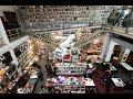 L'Asterisco Dimezzato - La storia di José Pinho, libraio indipendente portoghese