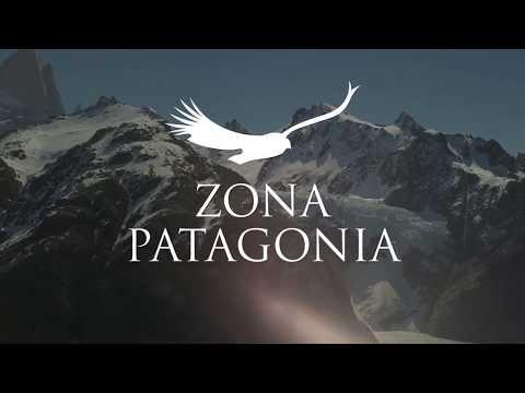 ¿Venís a #ElCalafate? ¡Entonces vení a Zona Patagonia!