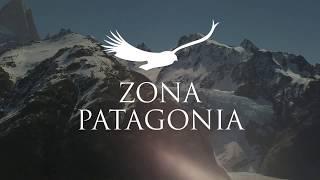 Spot Institucional Zona Patagonia   Abri los ojos