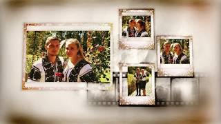 Nunta Olimpia & Andrei 2018 Suceava    Videoclip sala