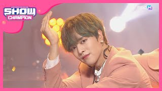 [Show Champion] 원어스 - 쉽게 쓰여진 노래 (ONEUS - A SONG WRITTEN EASILY ) l EP.348