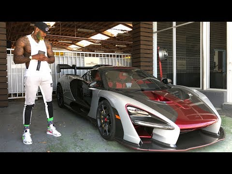 taking-delivery-of-a-brand-new-mclaren-senna!-*this-thing-is-insane!*